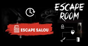 Escape room Salou